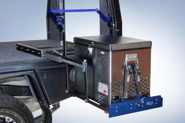 DS45 Fridge Drop Slide TheUTEShop Products