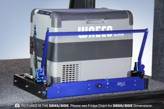 DS50SIDE Fridge Drop Slide TheUTEShop Products