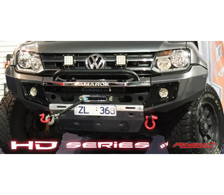 HD SERIES LED DRIVING LIGHTS TheUTEShop Products