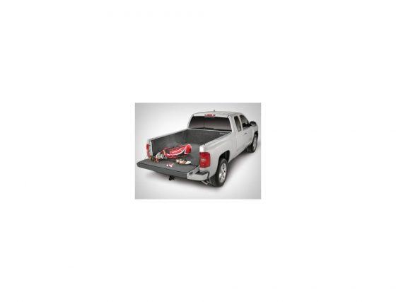 BEDRUG – Nissan Dual Cab D40 Navara (D1) TheUTEShop Products