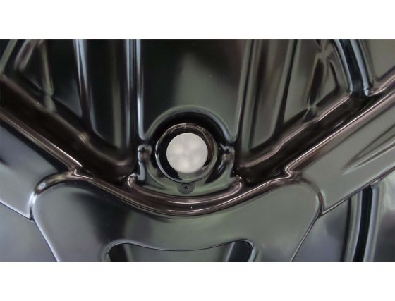 EGR 1pc HARD LID – Mazda Dual Cab Bt50 TheUTEShop Products