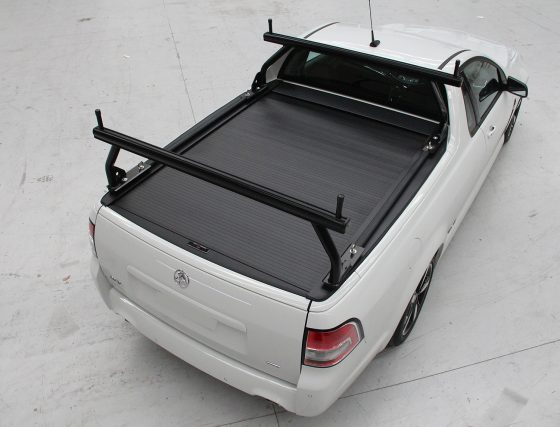 ROLL R COVER Holden VE-VF Commodore (VE5R) TheUTEShop Products