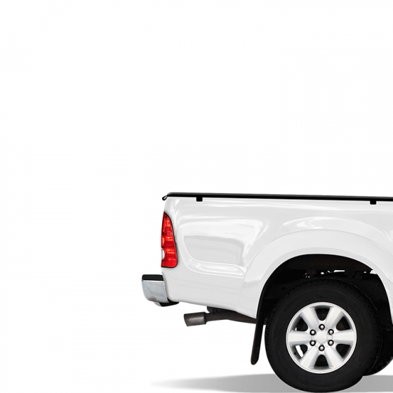 CLIP ON TONNEAU COVERS TheUTEShop Products