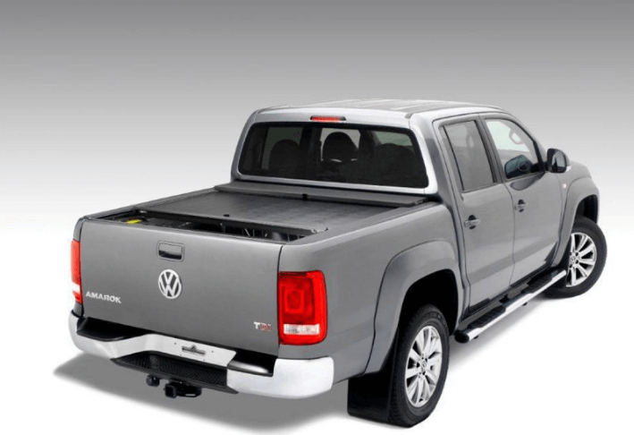 ROLL N LOCK – Volkswagen Dual Cab Amarok (A4) TheUTEShop Products