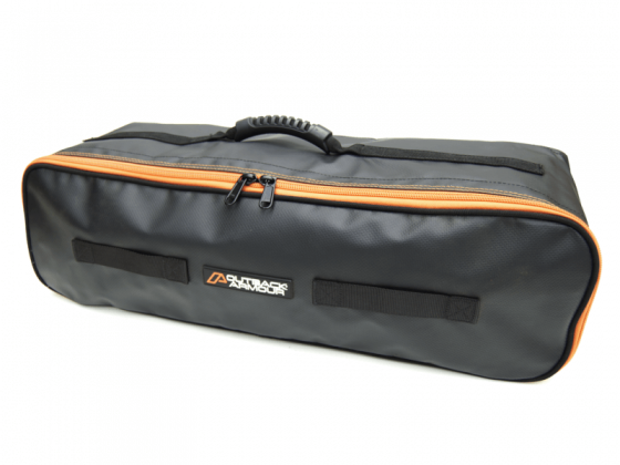 Recovery Bag - Large TheUTEShop Products