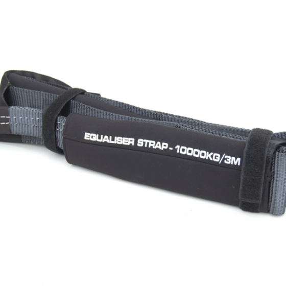 10T/3M Equaliser Strap TheUTEShop Products