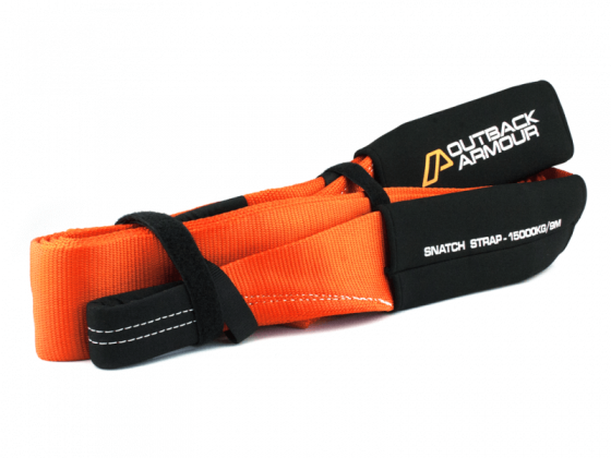 15T/9M Snatch Strap TheUTEShop Products