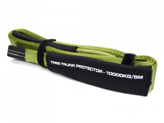 10T/5M Tree Trunk Protector TheUTEShop Products