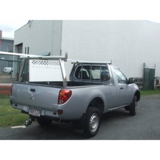 Mitsubishi ML Triton Trade Racks TheUTEShop Products