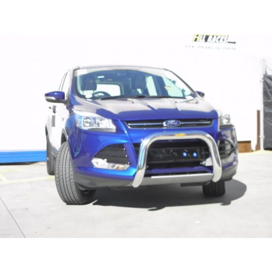 2015 Ford Kuga Ambiente TF Nudgebar TheUTEShop Products